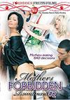 Mothers Forbidden Romances 2