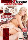Porno Bombshell 2