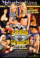 Strip & Search