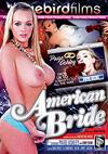 American Bride