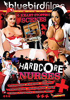 Hardcore Nurses