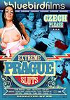 Extreme Prague Sluts