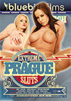Extreme Prague Sluts 2