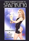 Nina Hartley's Guide To Spanking
