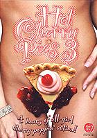 Hot Cherry Pies 3