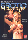 Nina Hartley's Guide To Erotic Massage