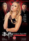 Buffy The Vampire Slayer XXX: A Parody