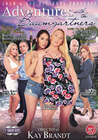 Adventures With The Baumgartners - 2 Disc Set