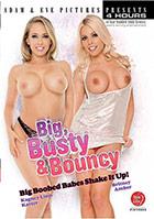Big, Busty & Bouncy