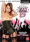 Fan Favorite: Riley Reid