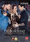 Unfolding