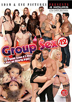 Group Sex 12