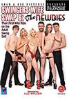 Swingers Wife Swap 6: The Newbies
