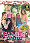 Family Secrets - 2 Disc Set