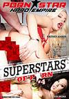 Superstars Of Porn 4