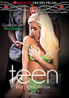 Teen Manipulations 2