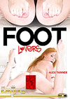 Foot Lovers