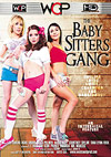 The Baby Sitters Gang