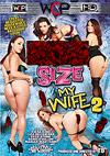 Anal Size My Wife 2