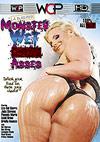 Monster Wet Anal Asses