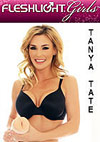 Fleshlight Girls: Tanya Tate