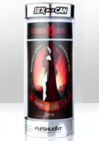 Sex In A Can: Abbey\'s Secret Ale
