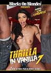 Thrilla In Vanilla 7