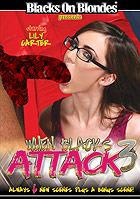 When Black Attack 3