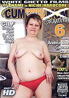 I Wanna Cum Inside Your Grandma 6