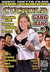 Cuckold Gang Bang 3