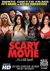 This Isn't Scary Movie... It's a XXX Spoof!