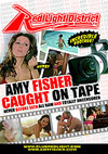 Amy Fisher Caught On Tape - 2 DVD Set
