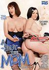 A Slut Like Mom