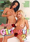 Girl On Girl 2