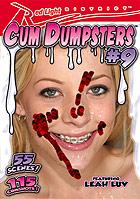 Cum Dumpsters 9