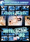 Hidden Camera: Hotel Scam 2