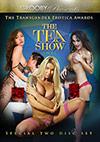 The Tea Show 2017 - Special 2 Disc Set