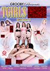 TGirls Porn 8
