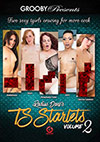 TS Starlets 2