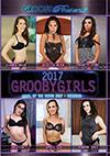 2017 Grooby Girls: January-June