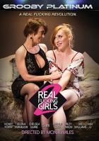Real Fucking Girls 2