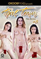 TGirl Teasers 8