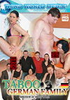 Taboo German Family 3