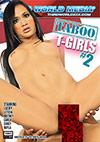 Taboo T-Girls 2