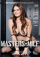 Masters Of MILF