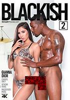Blackish 2