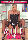 M.I.L.F. - 4 Disc Set