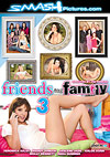 Friends And Family 3