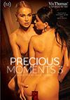 Precious Moments 3