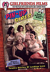 Pin-Up Girls 4